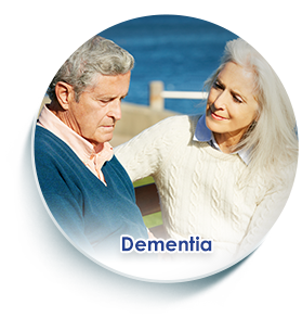 dementia hearing specialists in maui