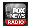 dr darrow seen on fox news radio