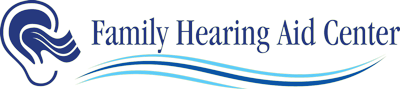 family hearing aid center in maui logo