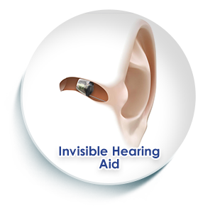 maui invisible hearing aid