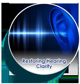 restore hearing clarity maui hi