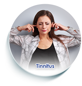 maui hi tinnitus treatment professionals