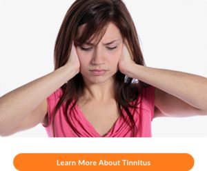 tinnitus specialists in maui hi
