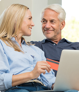 is family hearing aid center right for you?