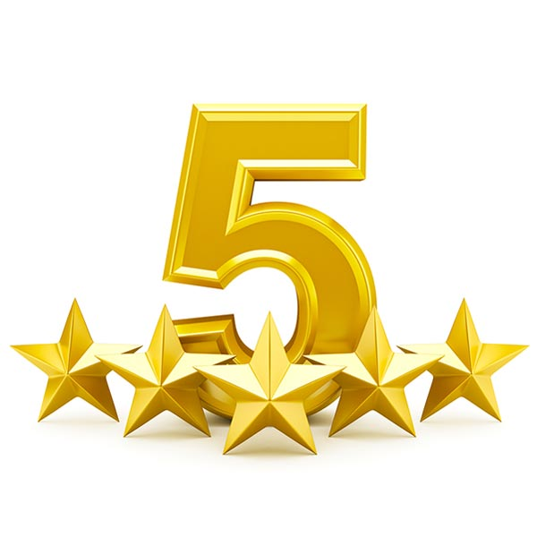 five star hearing care resources