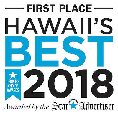 award-winning hearing specialists in maui