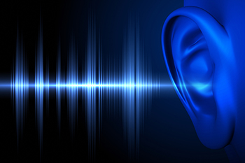 maui hi hearing loss treatment