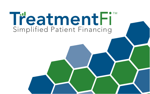 treatmentfi financing