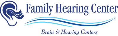 Family Hearing Center Maui