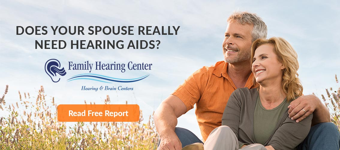 maui hearing aid dispenser